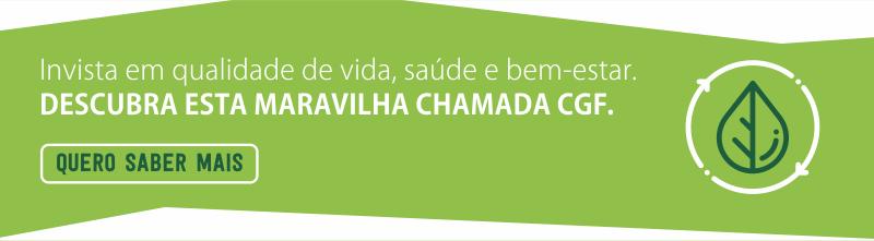chlorella-cgf-cta