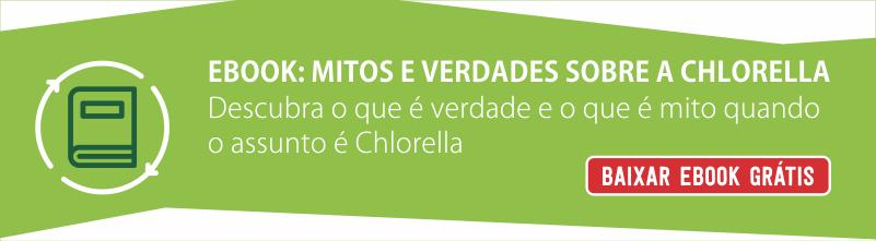 cta ebook mitos e verdades chlorella