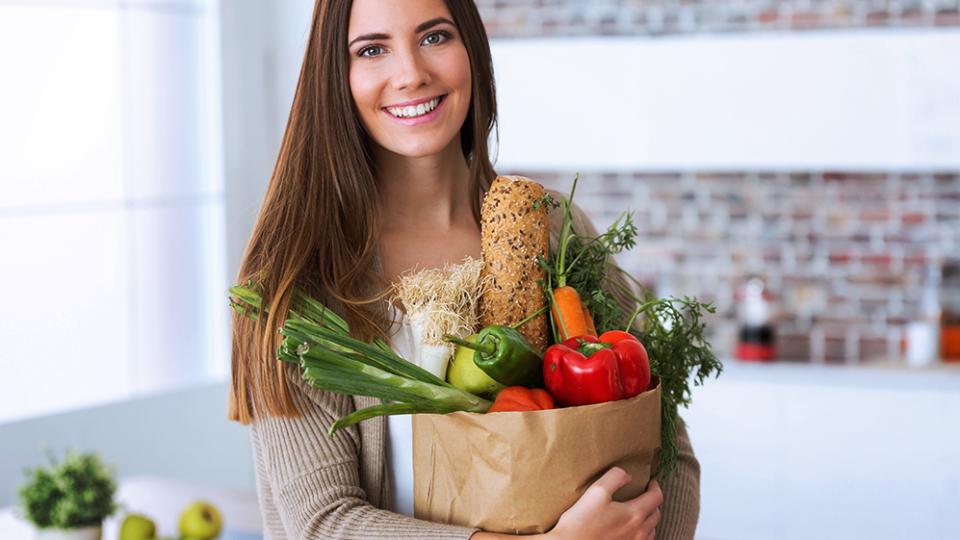 7 razões para incluir Chlorella na sua dieta
