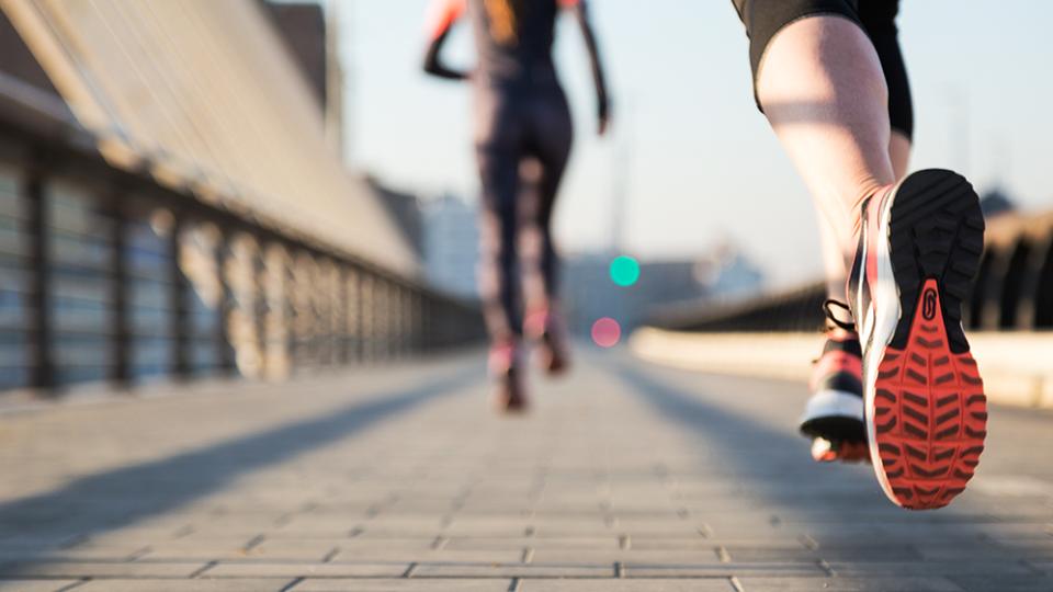 7 artigos sobre como o CGF ajuda na recuperação do corpo que você deveria ler