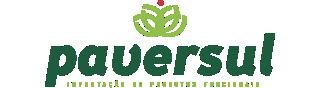 Paversul