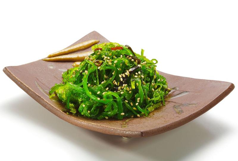 alga-verde-na-alimentacao
