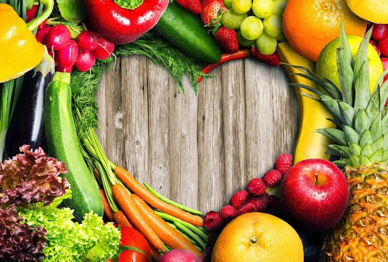 nutrição funcional chlorella