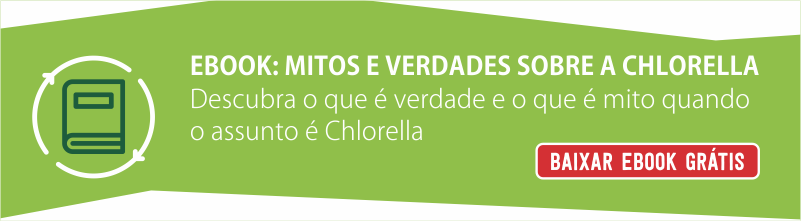 cta ebook mitos e verdades chlorella