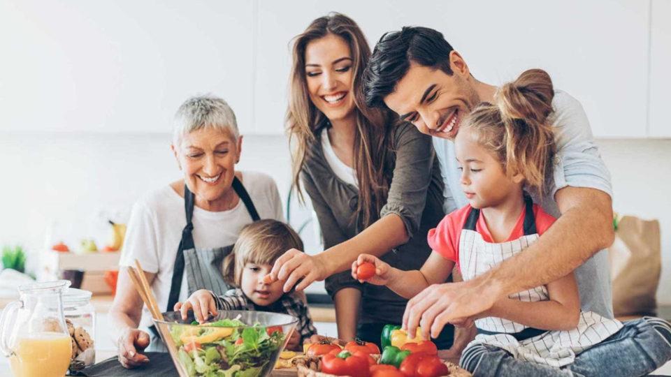 Saúde com Chlorella blog