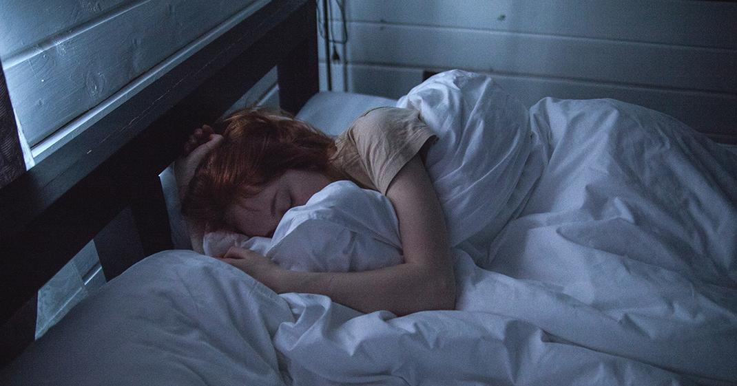 6 dicas para dormir melhor esta noite