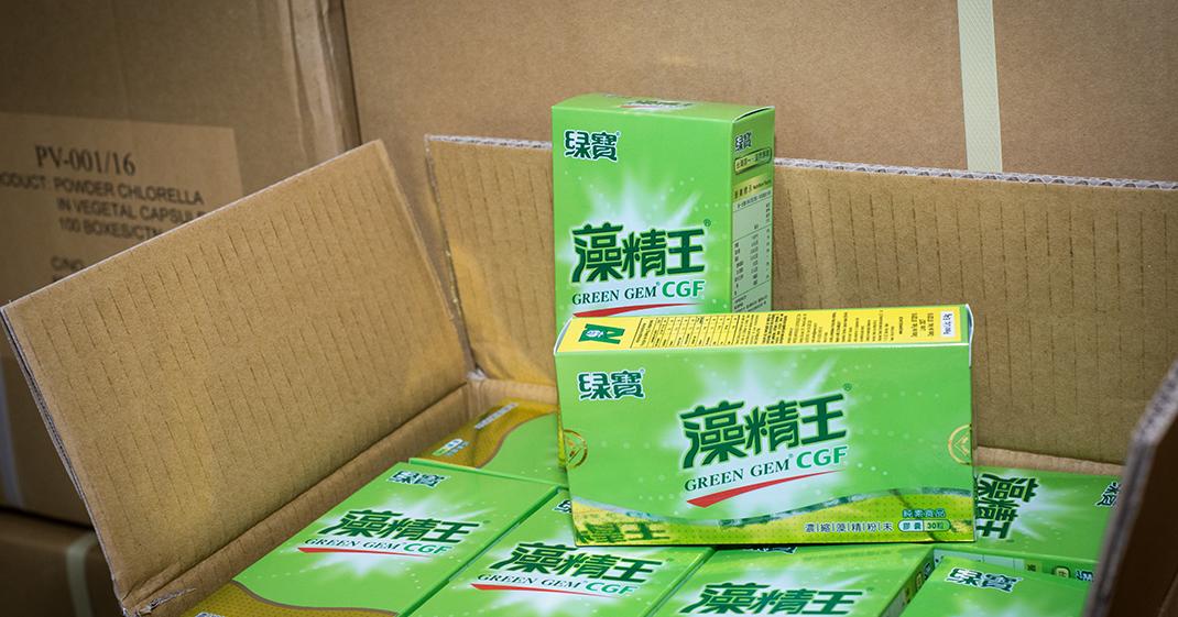 8 excelentes motivos para vender produtos Green Gem