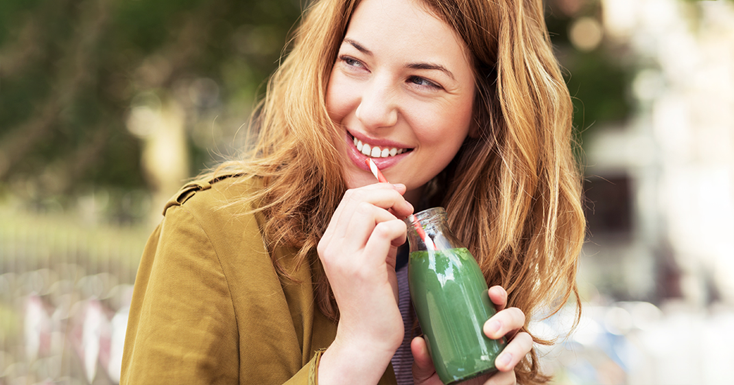 6 dicas para uma vida saudável