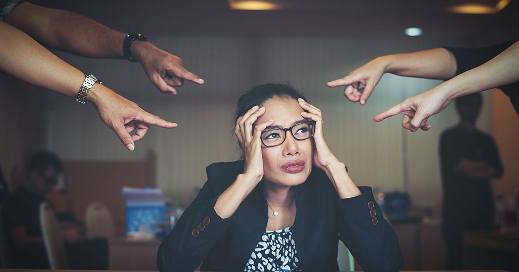 Saiba como combater o cansaço físico e mental