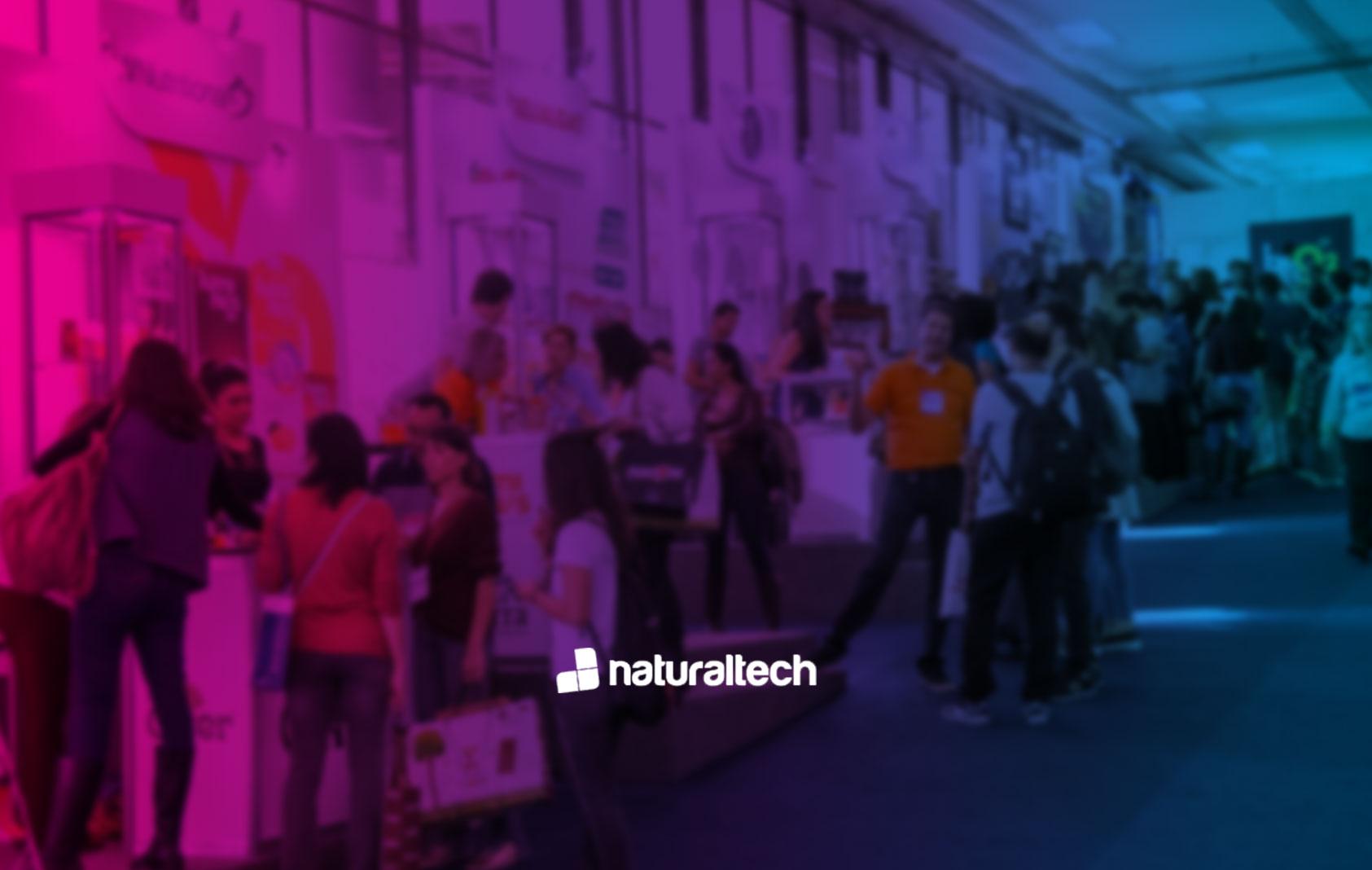 Paversul na Naturaltech