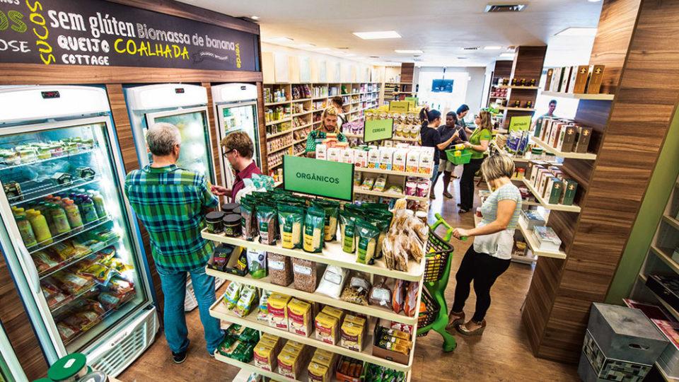 Fornecedores de produtos naturais: 6 dicas para escolher o melhor parceiro