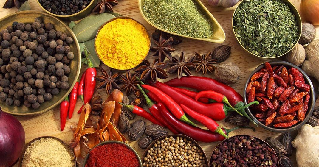 Lucre mais vendendo produtos naturais de qualidade