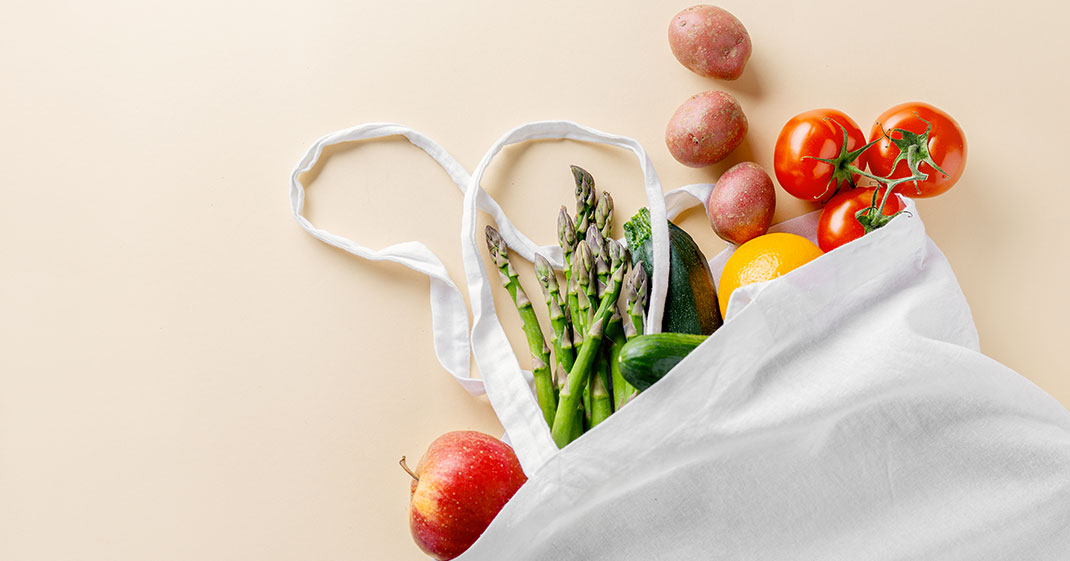 Como o consumo consciente pode impactar no seu estabelecimento