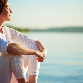 Benefícios da terapia holística
