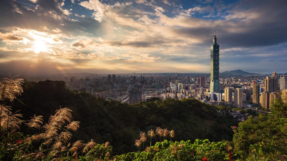 Taiwan: curiosidades sobre o Reino da Chlorella