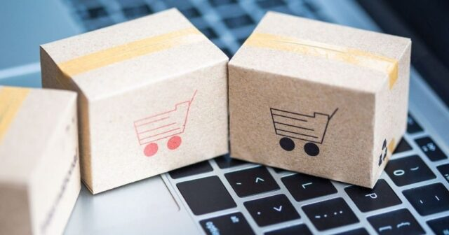 Loja virtual de produtos naturais você precisa ter uma!